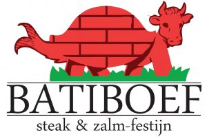 batiboef2019